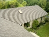 country-manor-shake-metal-roof_08