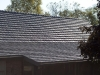 country-manor-shake-metal-roof_10