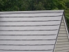 oxford-aluminum-shingle_08