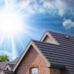 metal roofing environmental benefits