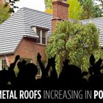 metal-roofs-popularity_Atlanta-Lifetime-Metal-Roofing