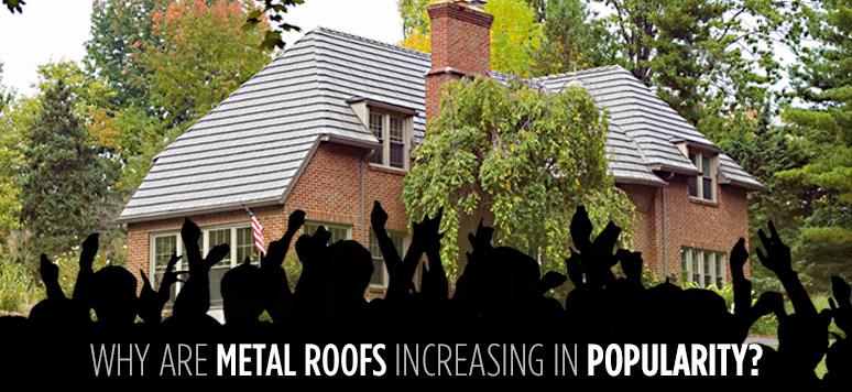 metal-roofs-popularity_Atlanta-Lifetime-Metal-Roofing