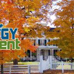 energy-efficient-Atlanta-home
