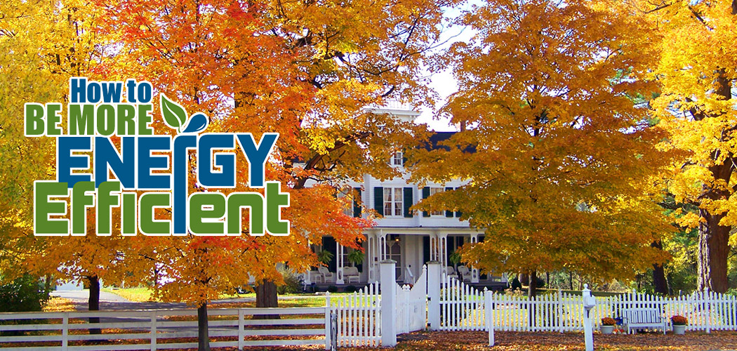 energy-efficient-Atlanta-home