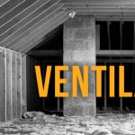 ventilation - Lifetime Metal Roofing ATL