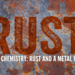metal-roofing-rust-LifetimeMetalRoofingATL