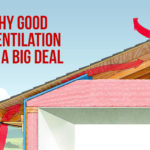 Roof-Ventilation-LifetimeMetalRoofing-Atlanta-GA