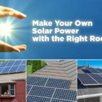 Solar-Panels-Lifetime-Metal-Roofing