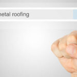 metal-roofing-questions-Lifetime-Metal-Roofing-Atlanta