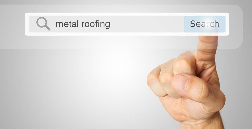 metal-roofing-questions-Lifetime-Metal-Roofing-Atlanta