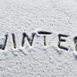 Winter-Roof-Damage-Lifetime-Metal-Roofing-ATL