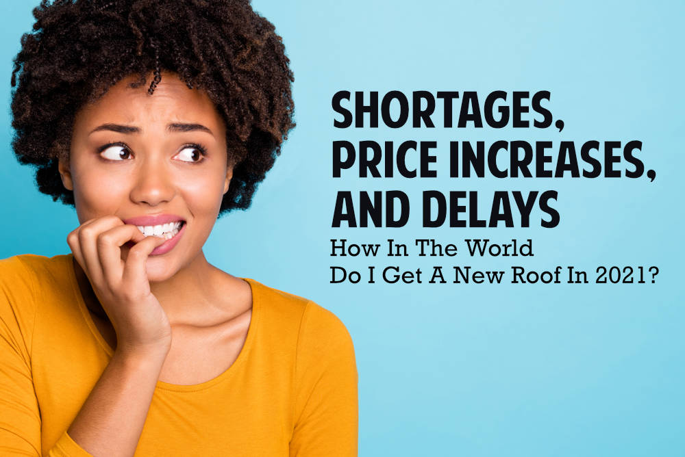 get a new roof Lifetime Metal Roofing of ATL