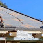 roof-installation-Atlanta-Georgia-Metal-Roofing-Lifetime