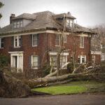 roof-hurricane-Atlanta-Lifetime-Metal-Roofing